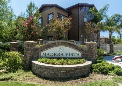 Madera Vista